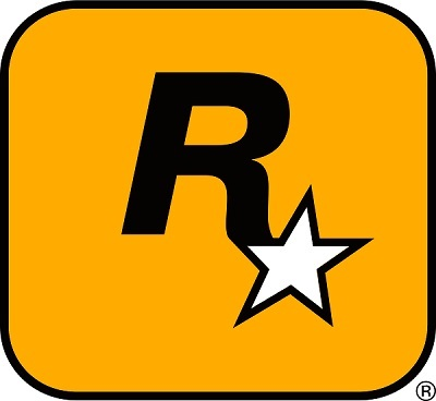 rockstar_games_logo