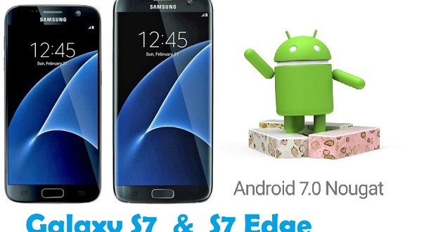 s7-and-s7-edge-nougat-firmware