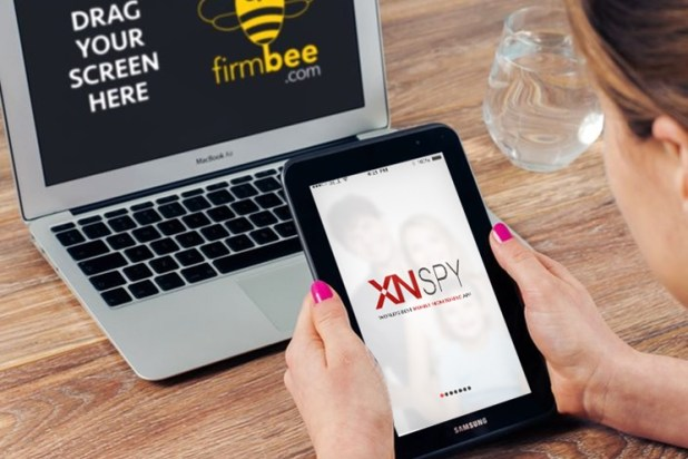 xnspy spy app