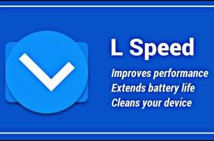 L Speed Mod