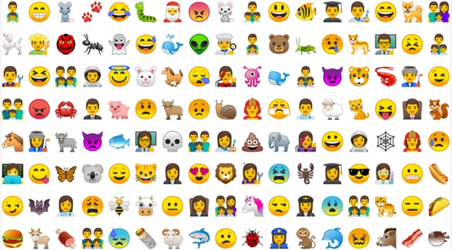 apple emoji apk 10.2