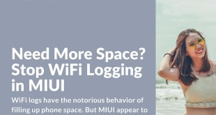 Stop-WiFi-Logging-in-MIUI