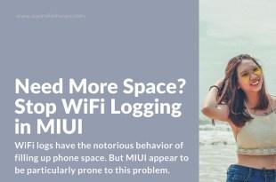 Stop-WiFi-Logging-in-MIUI