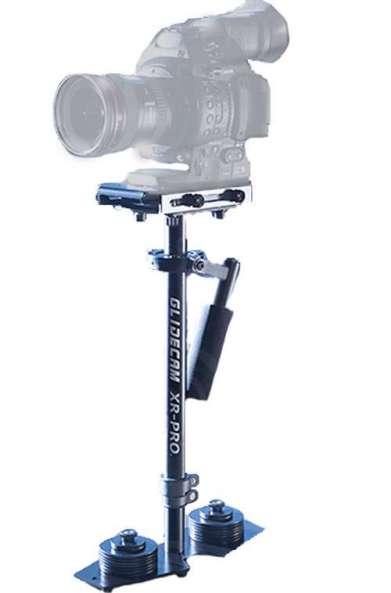 Glidecam XR Pro