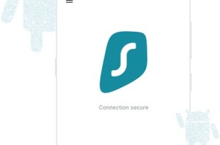 http://dorylabs.com/wp-content/uploads/2018/08/surfshark-vpn.jpg