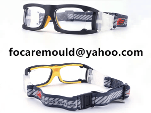 gafas bazoo diseno de dos colores