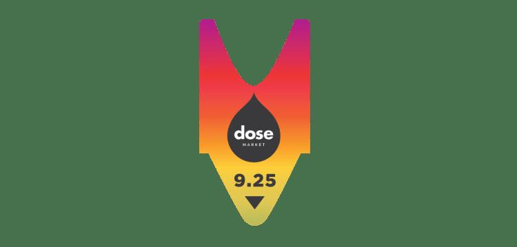 dm_dosearts_ticketheader