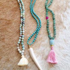 Jill Alberts jewels