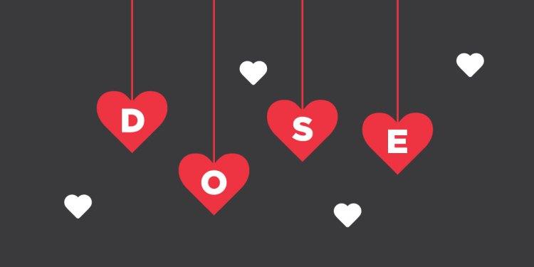 DM_LoveDose_HeartStrings_Banner