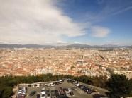 Aix - Marsella - 24