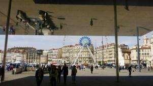 Aix - Marsella - 32