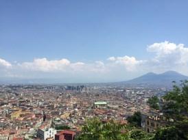 Nápoles - 15