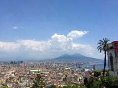 Nápoles - 22