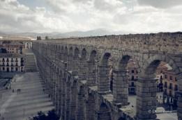 2019_Segovia-11