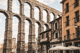 2019_Segovia-12