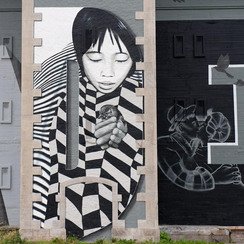 wpid-2011-08-05-D700-Graffiti-Leunabunker-Höchst-012.jpg