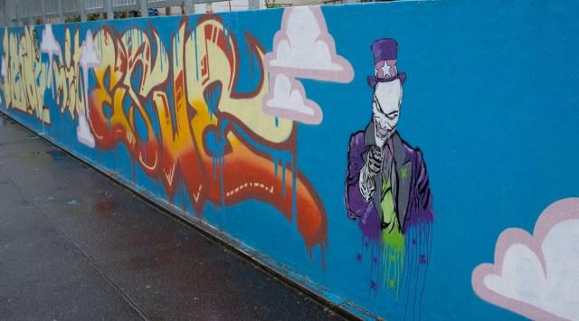 2013-05-28 X100 Graffiti Wiesbaden ESWE 001