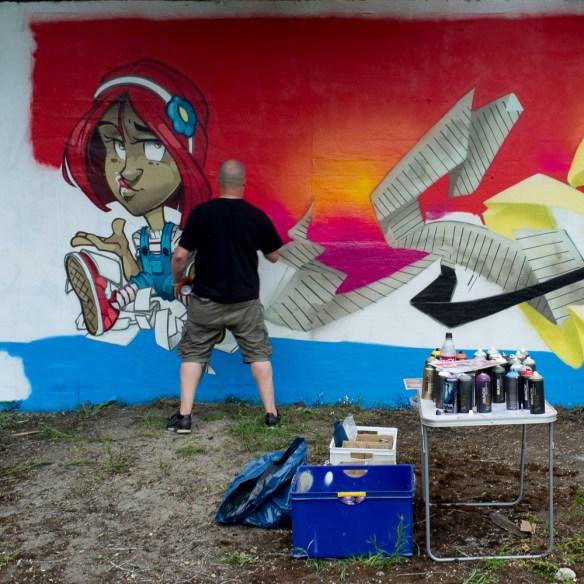 2013-06-15 X100 Graffiti Meeting of Styles Mainz-Kastel 107