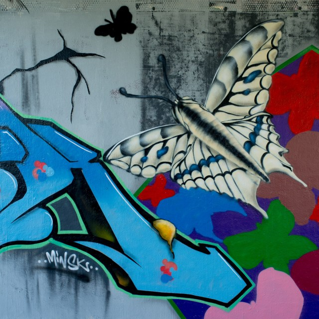 2013-06-17 X100 Graffiti Meeting of Styles Mainz-Kastel 035