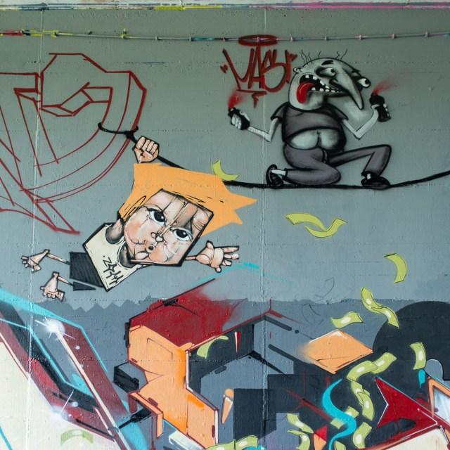 2013-06-17 X100 Graffiti Meeting of Styles Mainz-Kastel 100
