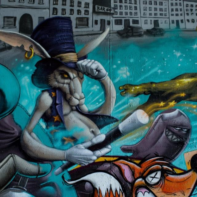 2013-06-17 X100 Graffiti Meeting of Styles Mainz-Kastel 107