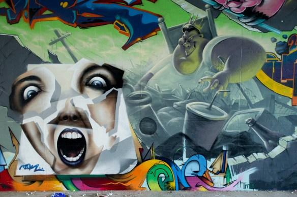 2013-06-17 X100 Graffiti Meeting of Styles Mainz-Kastel 123
