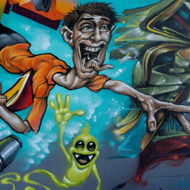 2013-06-17 X100 Graffiti Meeting of Styles Mainz-Kastel 135