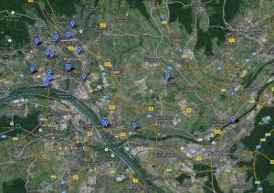 2013_Aktion_Farbenfroh_Map
