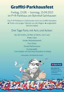 parkhausfest_gelnhausen
