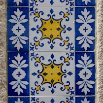 Lissabon FliesenGITAL CAMERA