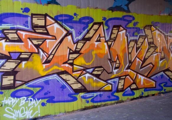 2014-01 EP5 Mainz-16
