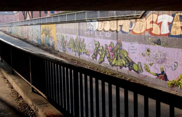 2014-01 EP5 Mainz-17