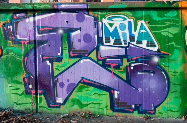 2014-01 EP5 Mainz-3