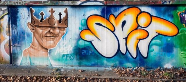 2014-01 EP5 Mainz
