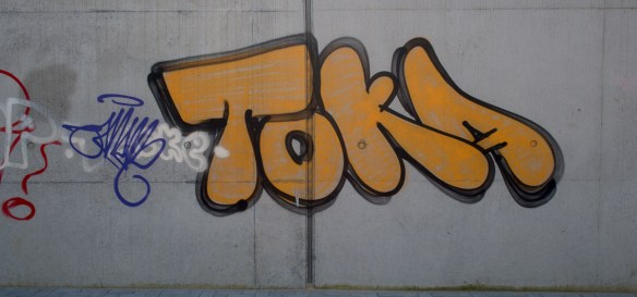 2014-03-30 EM1 Graffiti Gelnhausen 0004