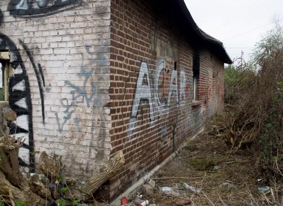 2014-04-03 EM1 Graffiti Mainz-Kastel 0004