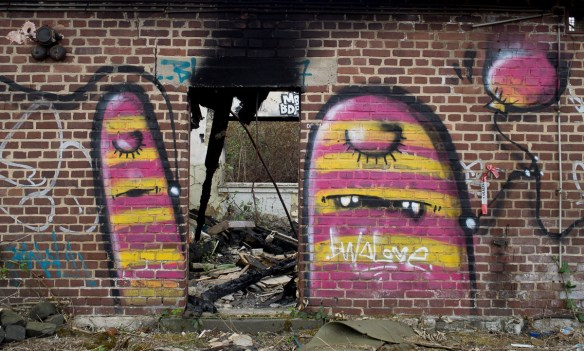 2014-04-03 EM1 Graffiti Mainz-Kastel 0013