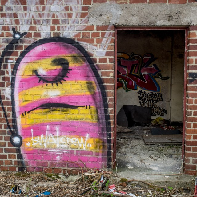 2014-04-03 EM1 Graffiti Mainz-Kastel 0018