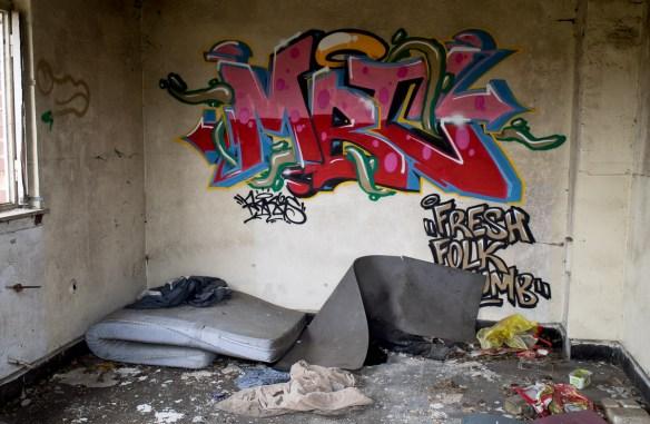 2014-04-03 EM1 Graffiti Mainz-Kastel 0019