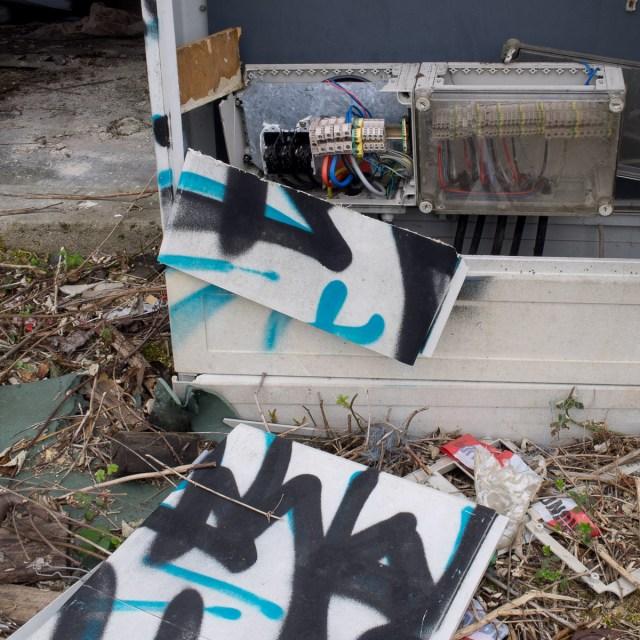 2014-04-03 EM1 Graffiti Mainz-Kastel 0025