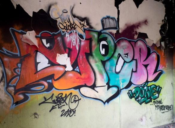 2014-04-03 EM1 Graffiti Mainz-Kastel 0026