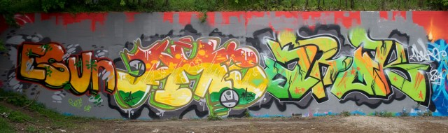 2014-04-03 EM1 Graffiti Mainz-Kastel 0035