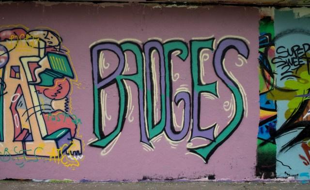 2014-04-03 EM1 Graffiti Mainz-Kastel 0046
