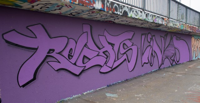 2014-04-03 EM1 Graffiti Mainz-Kastel 0049