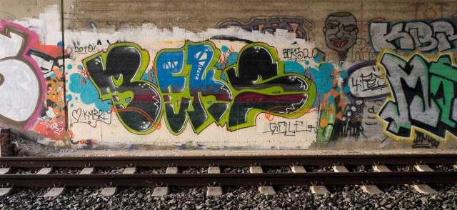 Graffiti Rodgau 0011