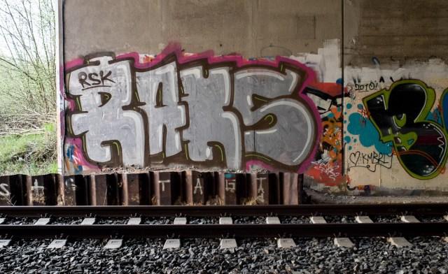 Graffiti Rodgau 0012