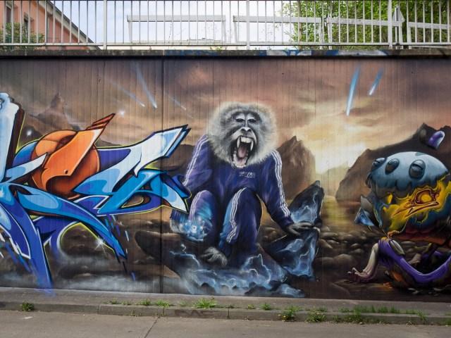 2014-04-10 EM1 Graffiti Mainz 0017