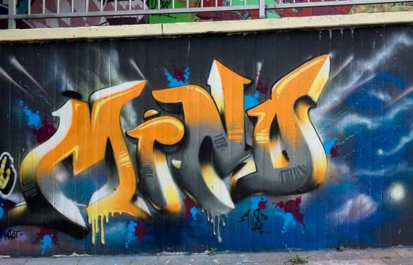 2014-04-10 EM1 Graffiti Mainz 0027