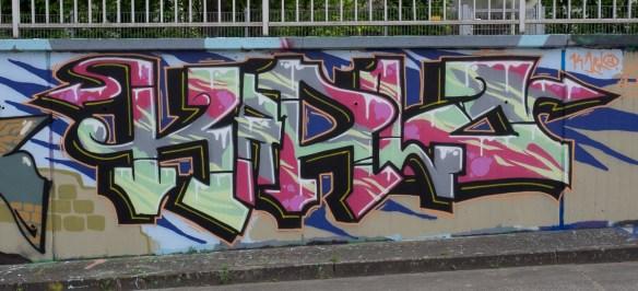 2014-04-10 EM1 Graffiti Mainz 0035