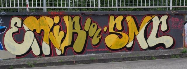 2014-04-10 EM1 Graffiti Mainz 0036